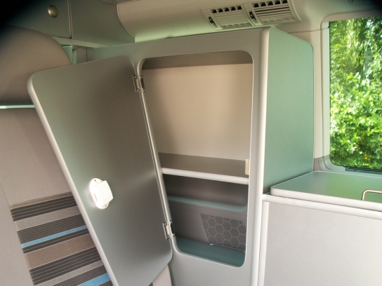 zillka mobile vw t5 t6 beach. Black Bedroom Furniture Sets. Home Design Ideas