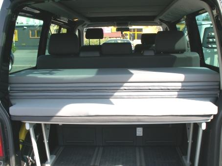 zillka mobile vw t5 t6 multivan. Black Bedroom Furniture Sets. Home Design Ideas