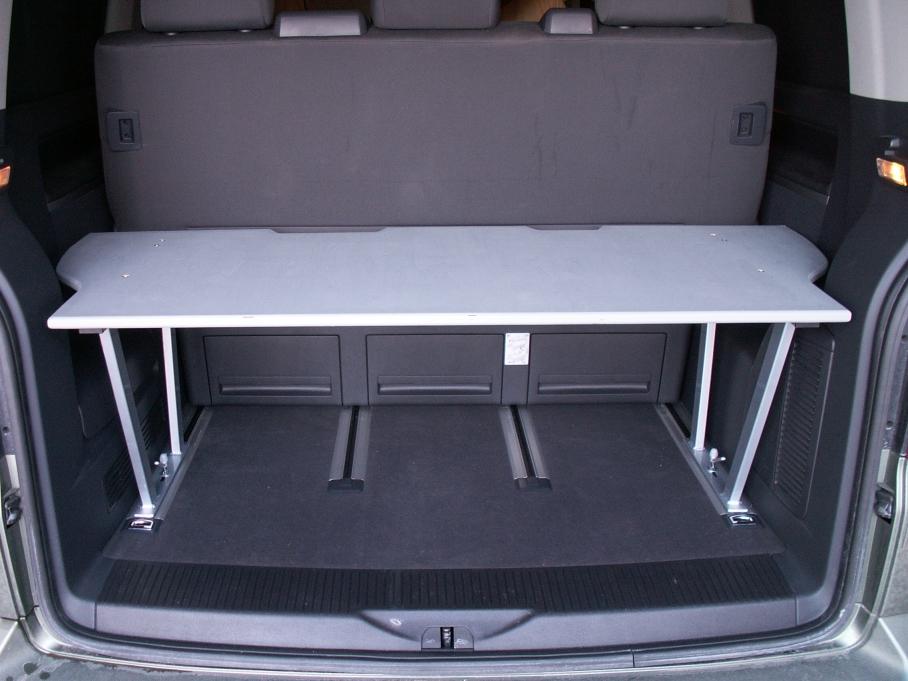 vw t5 t6 multivan k stle standard. Black Bedroom Furniture Sets. Home Design Ideas